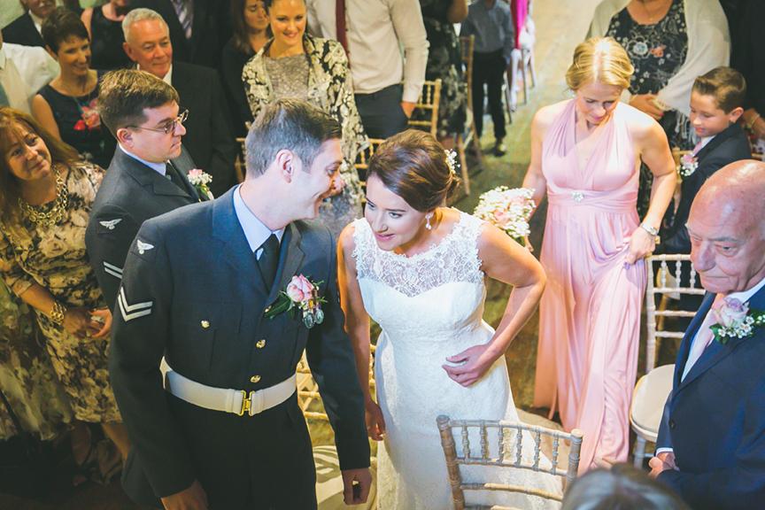 B_wedding731A9950.jpg