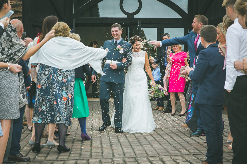 E_wedding731A0154.jpg