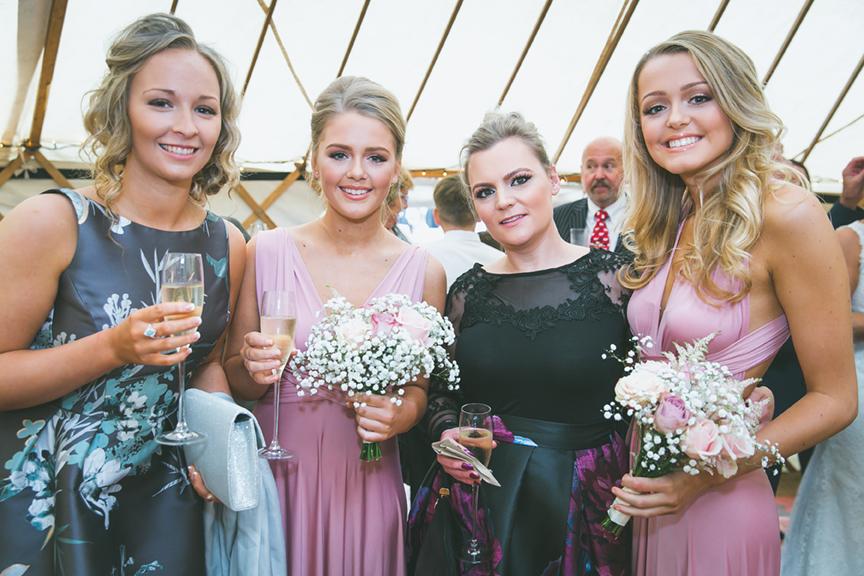 E_wedding731A0202.jpg