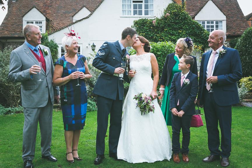 E_wedding731A0247.jpg