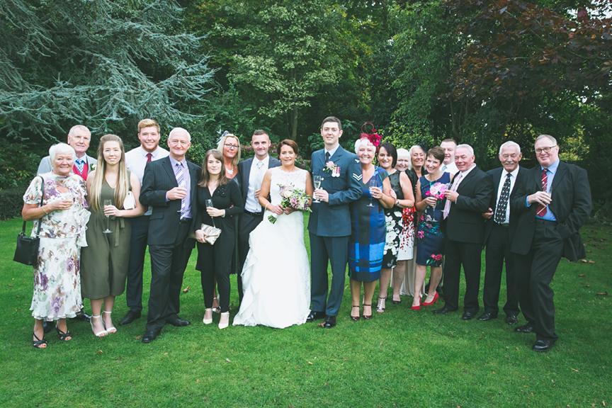 E_wedding731A0273.jpg
