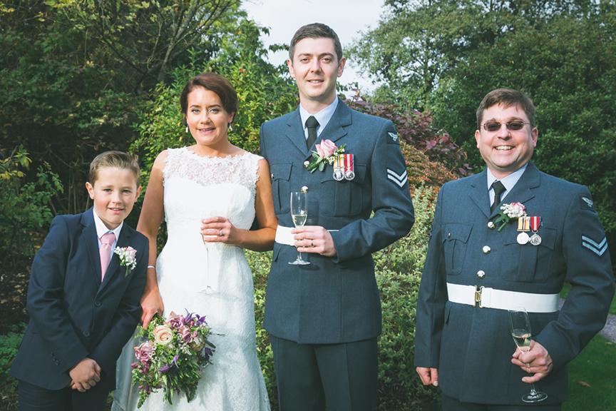 E_wedding731A0342.jpg