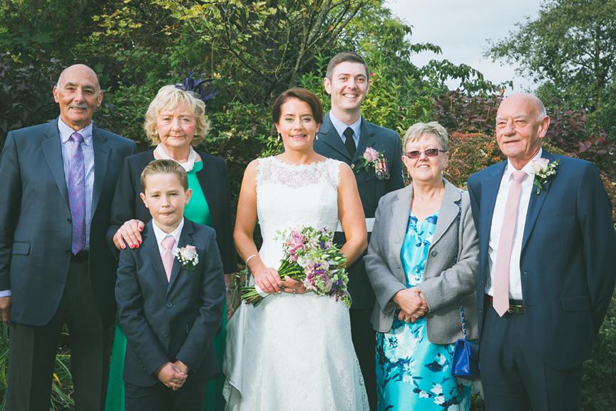E_wedding731A0368.jpg