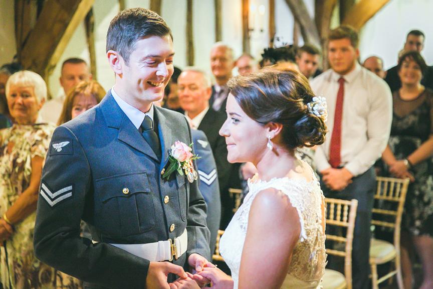 B_wedding731A0025.jpg