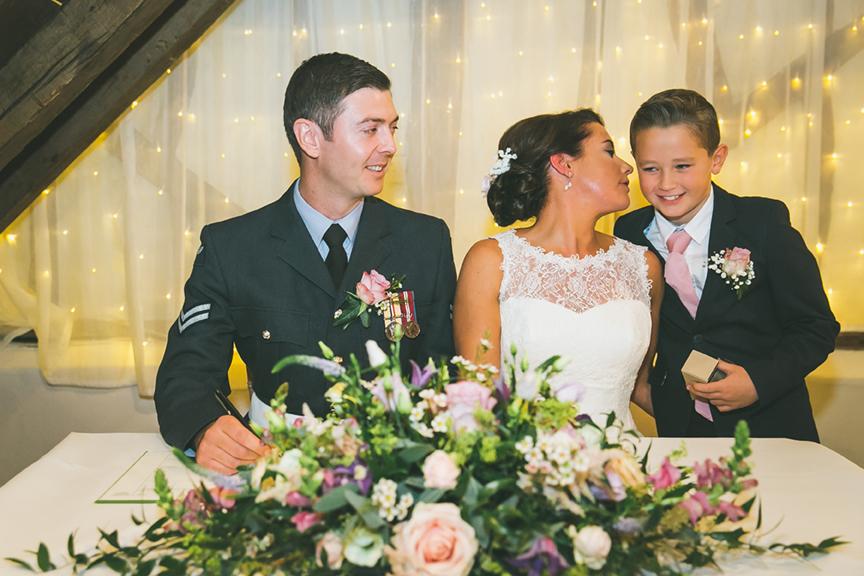 B_wedding731A0110.jpg