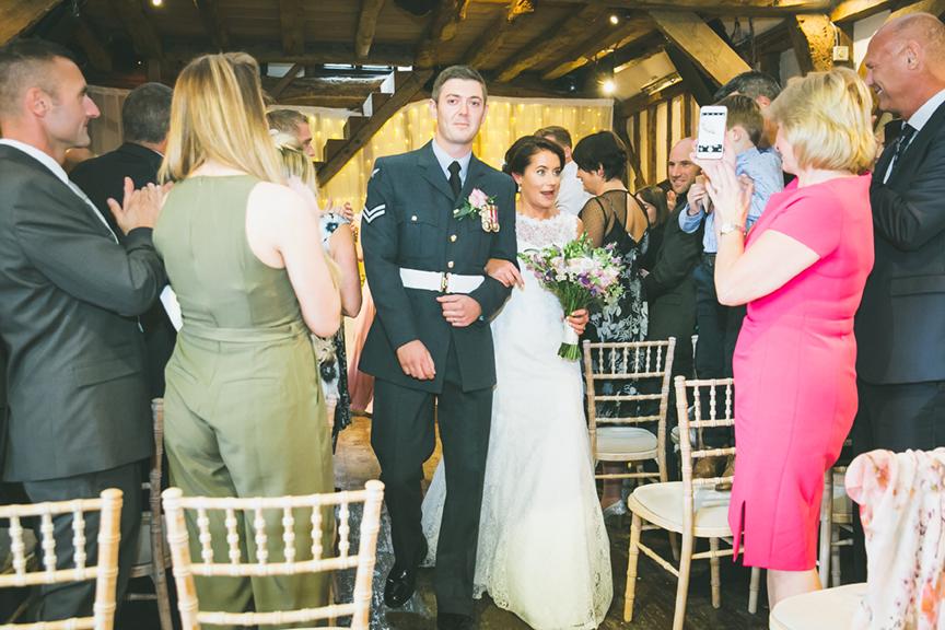 B_wedding731A0134.jpg