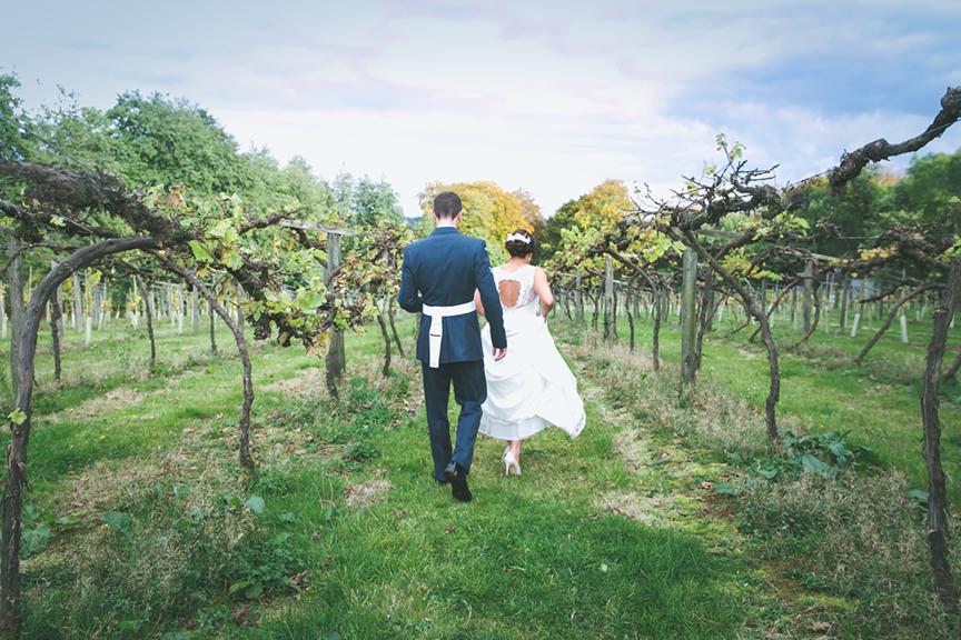 CandD_wedding731A0396.jpg