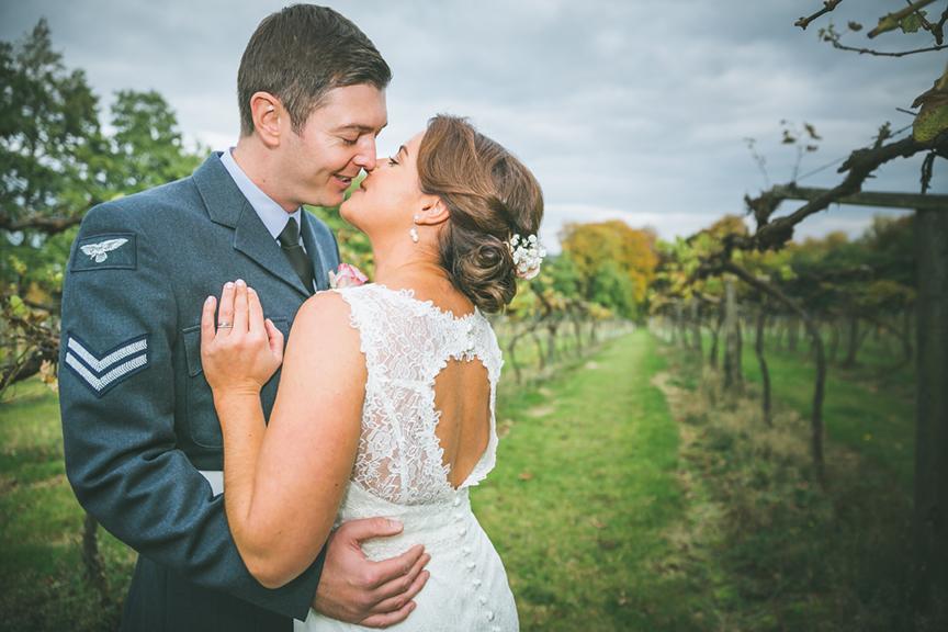 CandD_wedding731A0461.jpg