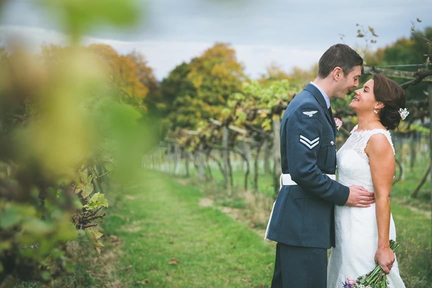 CandD_wedding731A0433.jpg