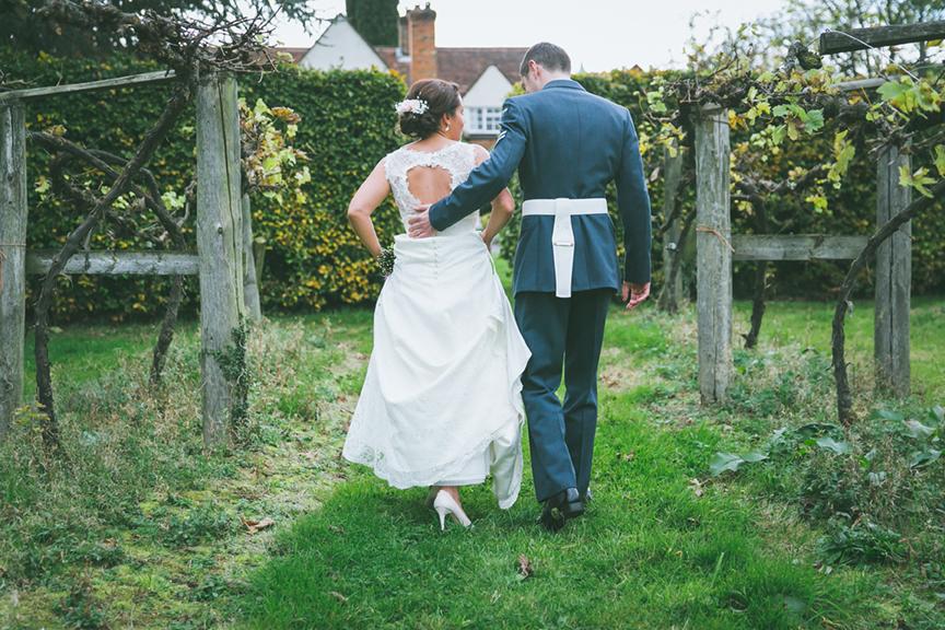 CandD_wedding731A0470.jpg