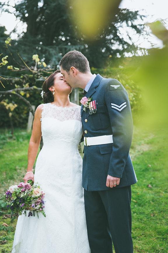 CandD_wedding731A0504.jpg