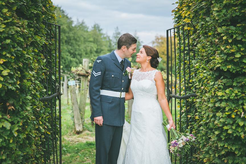 CandD_wedding731A0516.jpg