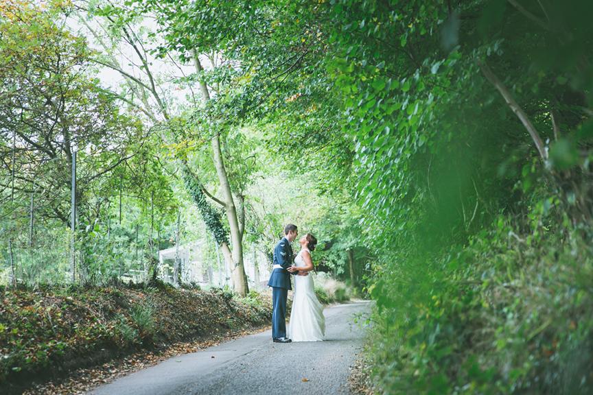 CandD_wedding731A0558.jpg