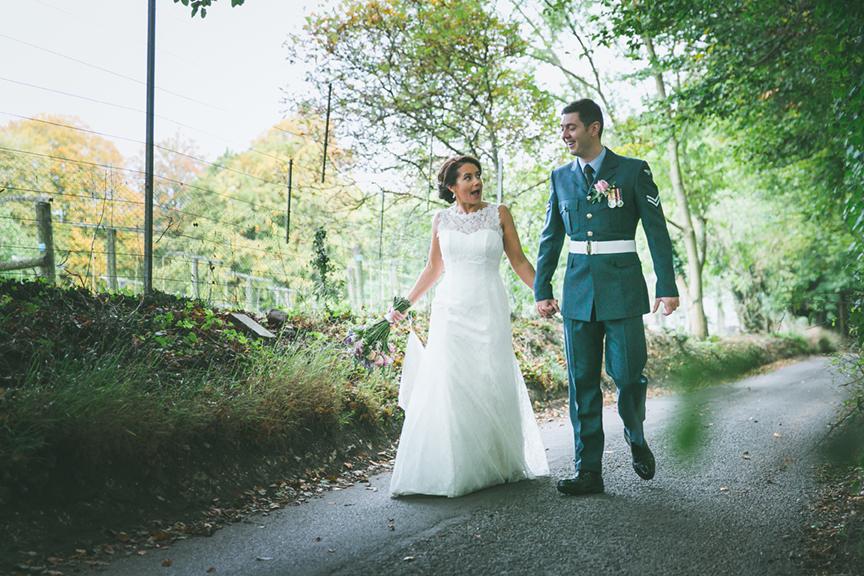 CandD_wedding731A0579.jpg
