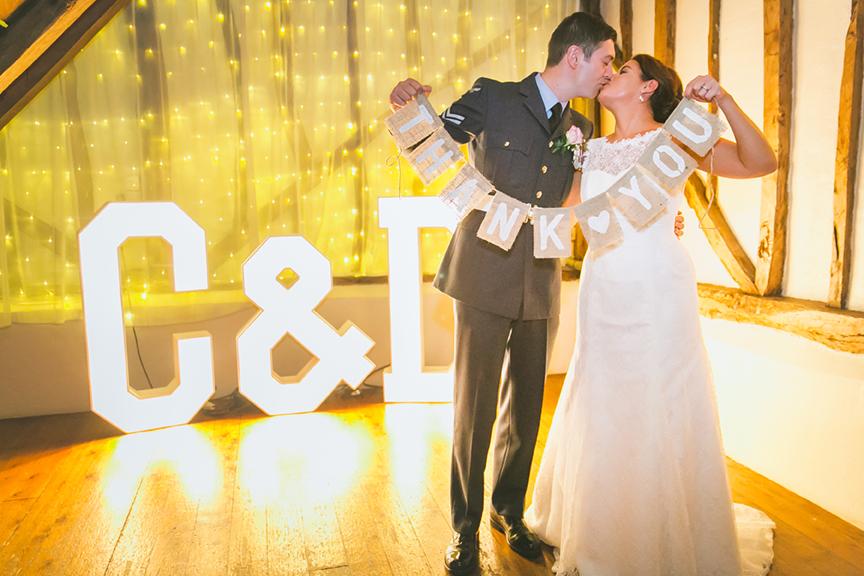 CandD_wedding731A1092.jpg
