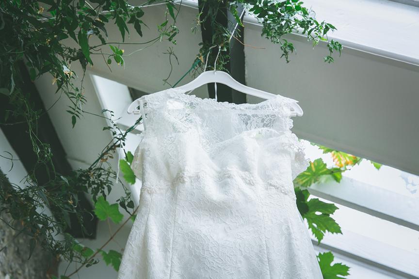A_wedding731A9485.jpg