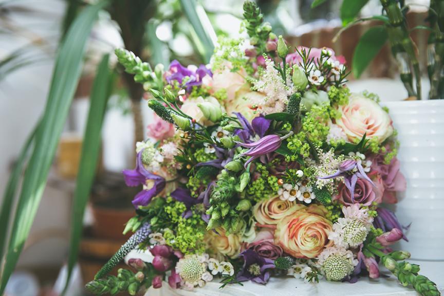 A_wedding731A9574.jpg