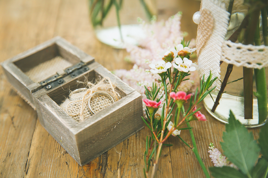 A_wedding731A9693.jpg