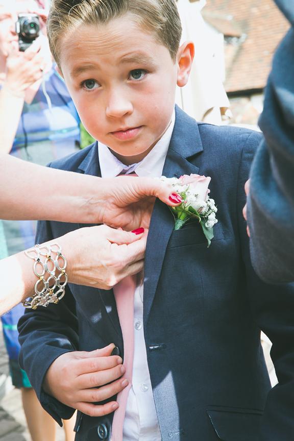 A_wedding731A9758.jpg
