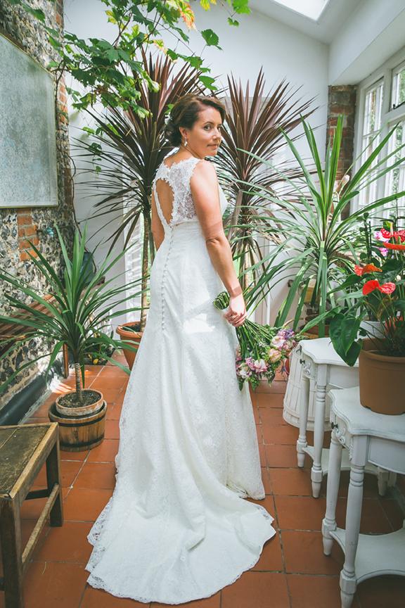 A_wedding731A9816.jpg