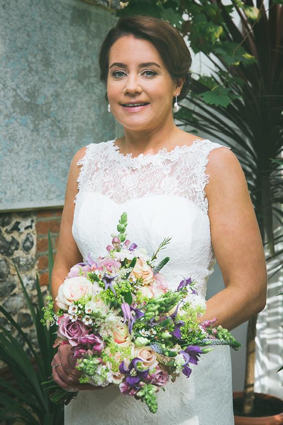 A_wedding731A9821.jpg