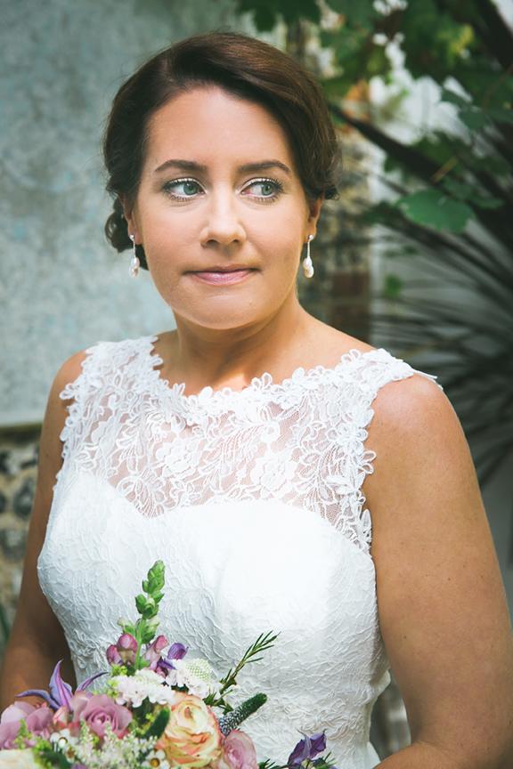 A_wedding731A9826.jpg