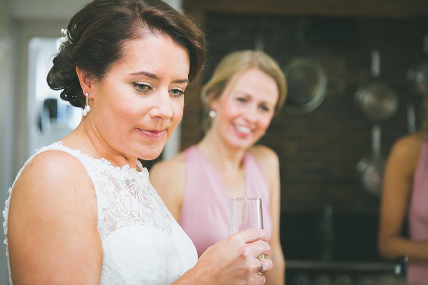 A_wedding731A9844.jpg