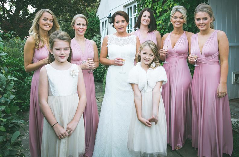 A_wedding731A9851.jpg