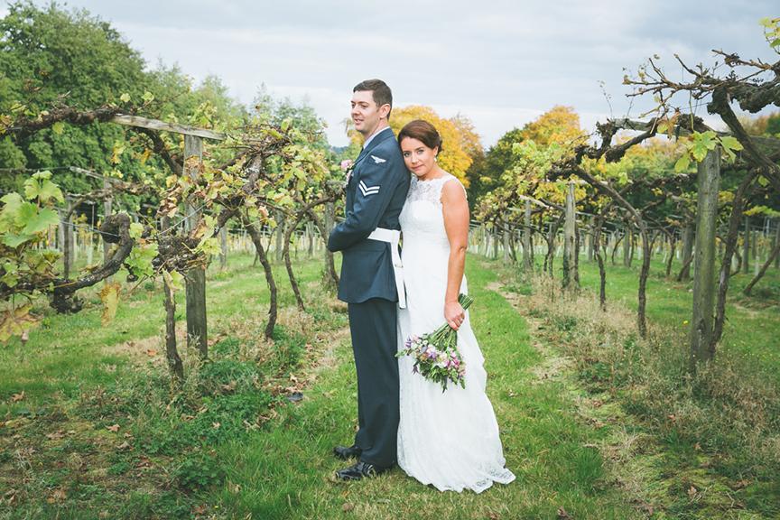 CandD_wedding731A0398.jpg