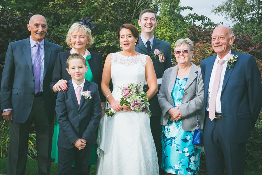 wedding731A0361.jpg