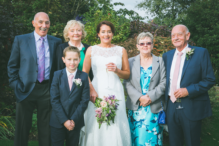 wedding731A0347.jpg