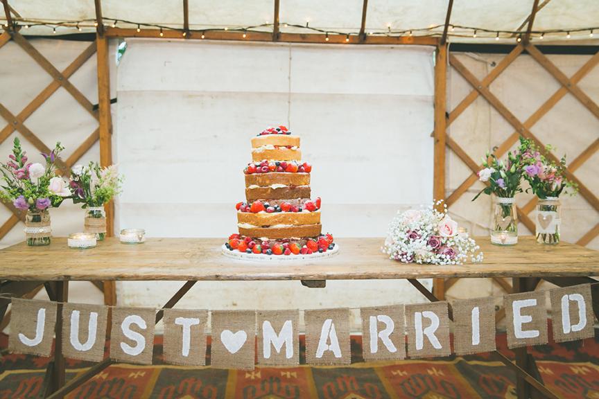 wedding731A0795.jpg