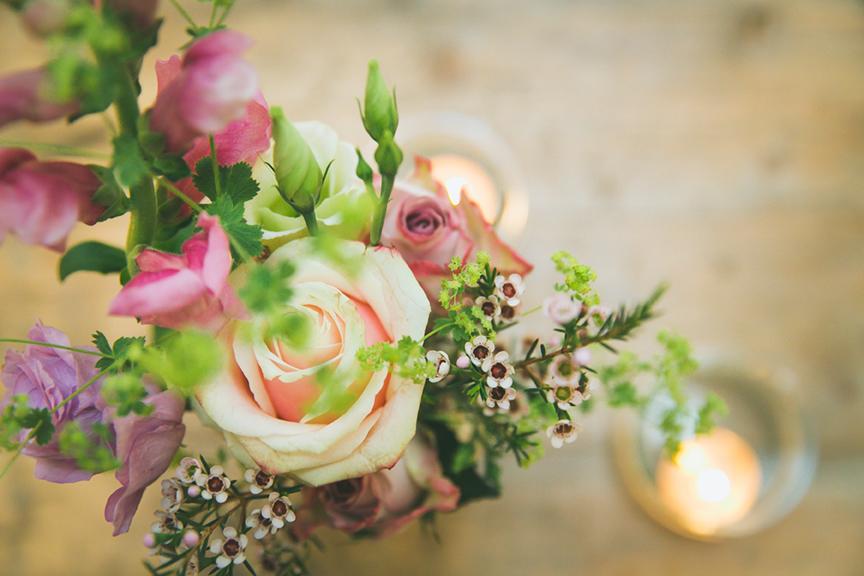 wedding731A0827.jpg