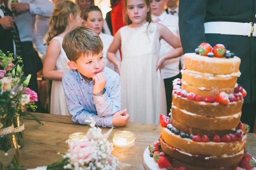 wedding731A1037.jpg