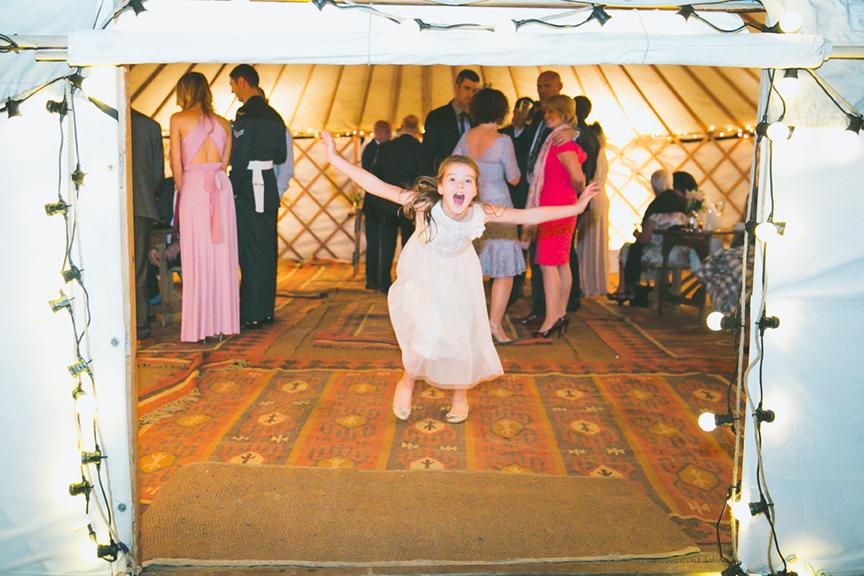 wedding731A0998.jpg