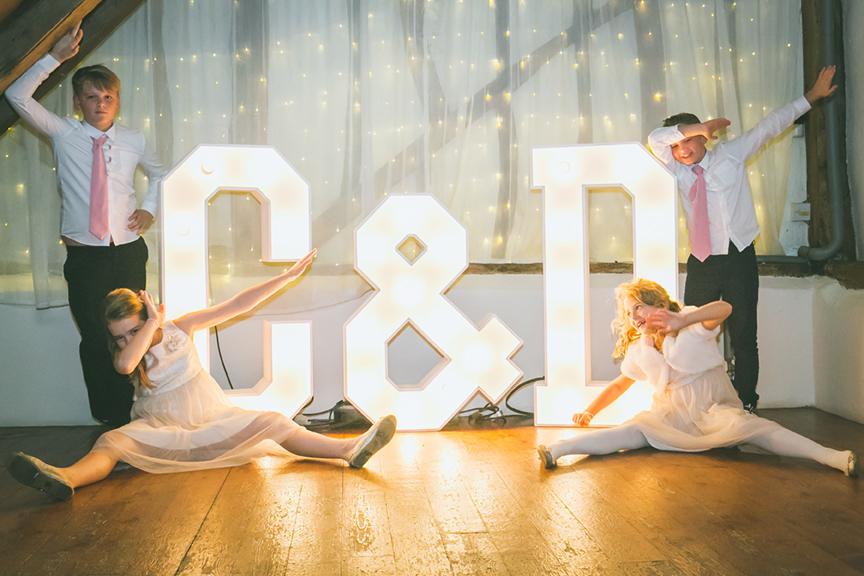 wedding731A1061.jpg