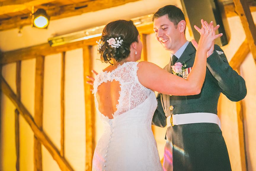 wedding731A1241.jpg