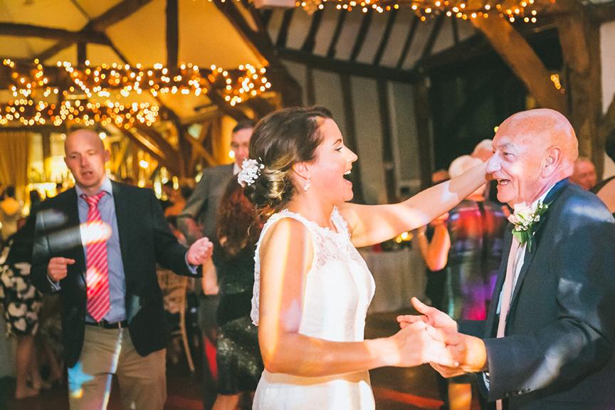 wedding731A1375.jpg
