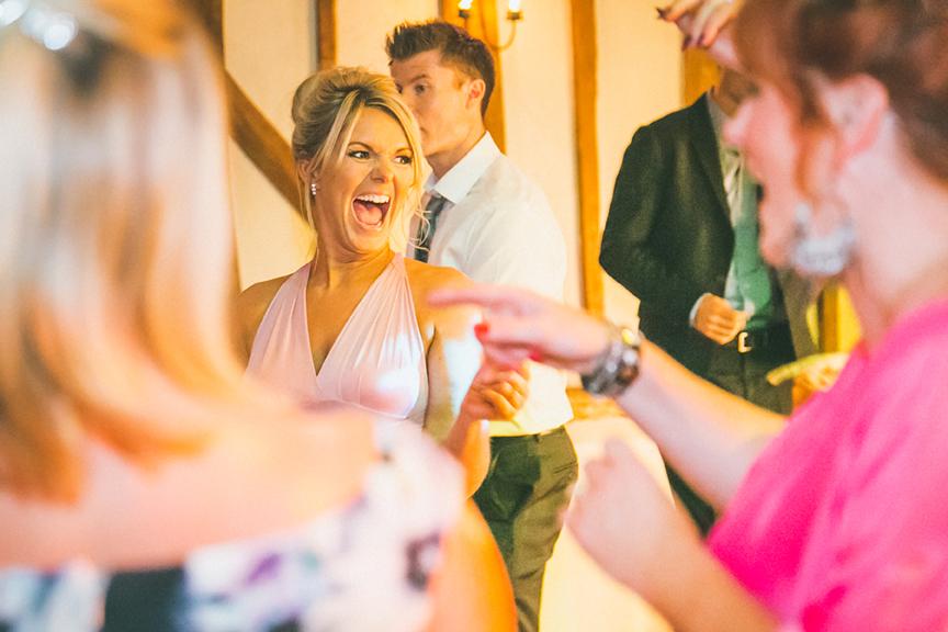 wedding731A1394.jpg