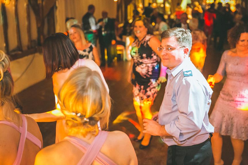 wedding731A1414.jpg