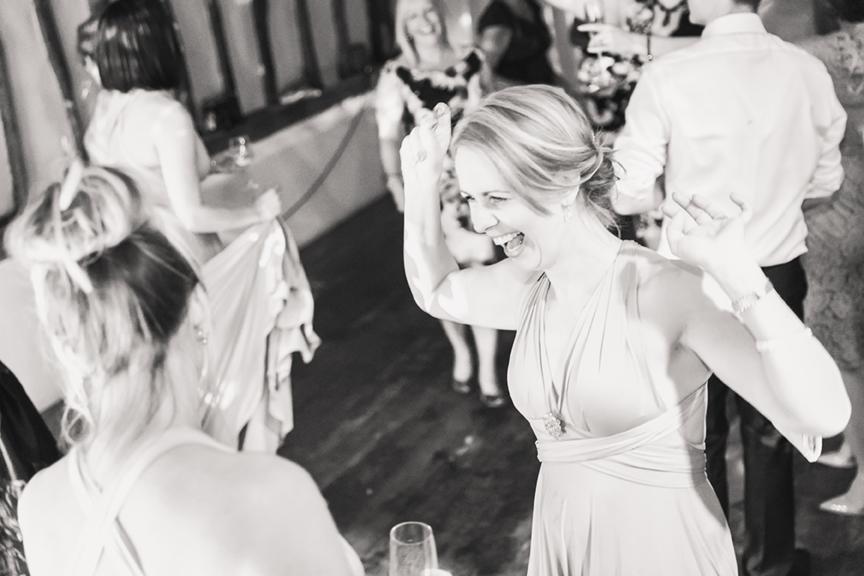 wedding731A1424.jpg