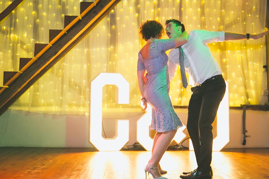wedding731A1470.jpg