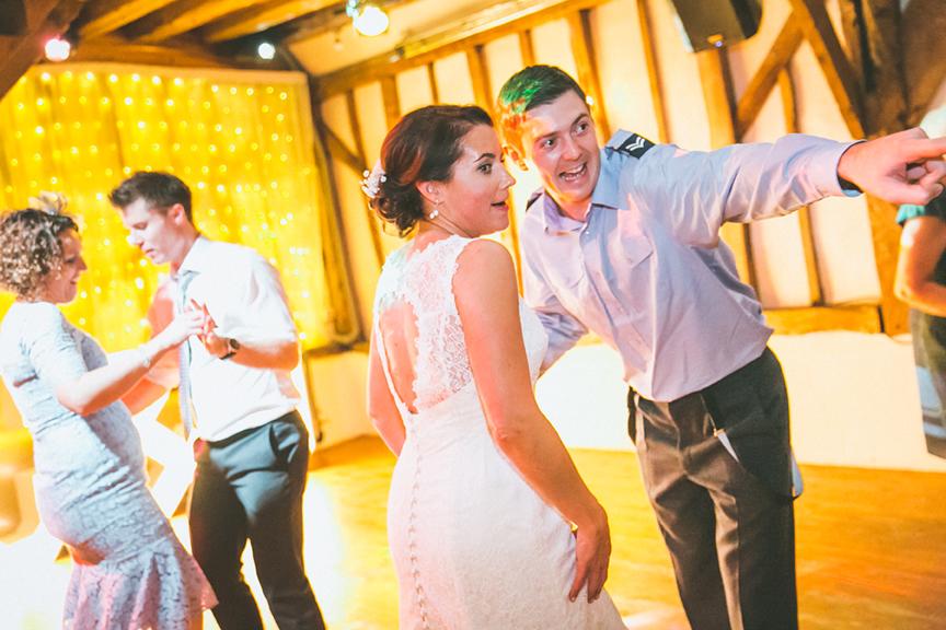 wedding731A1491.jpg