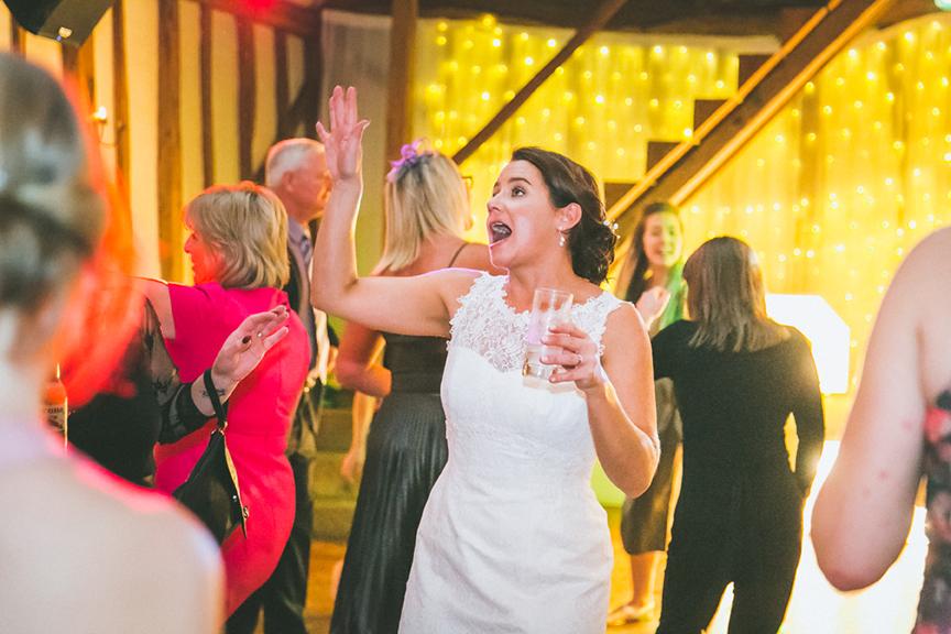 wedding731A1531.jpg