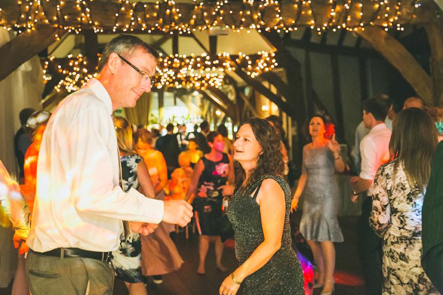 wedding731A1551.jpg