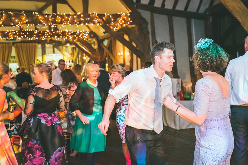 wedding731A1567.jpg