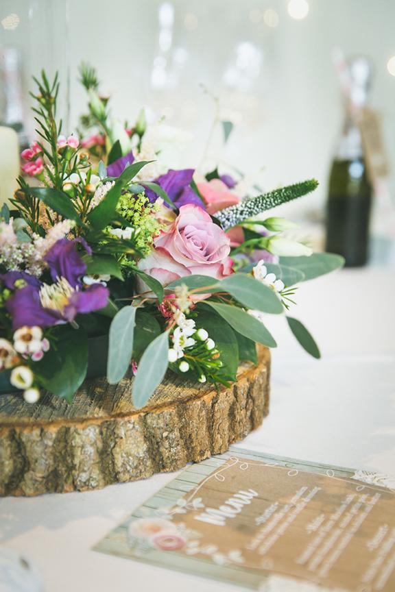 wedding731A9656.jpg