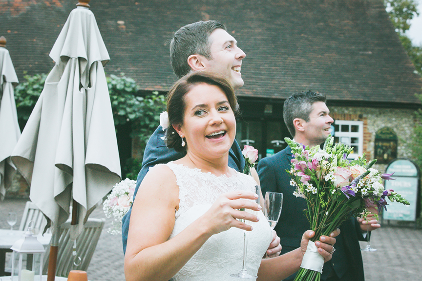 weddingIMG_4445.jpg