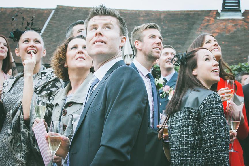 weddingIMG_4458.jpg