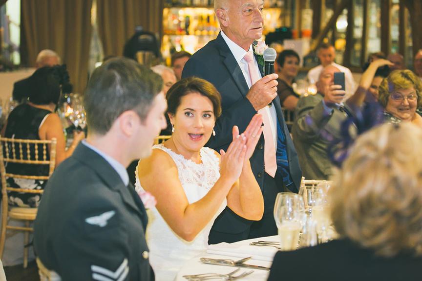 weddingIMG_4516.jpg